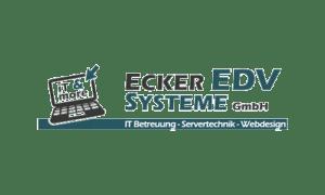 ecker-edv